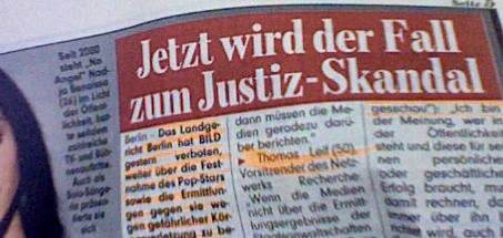 bild_justiz1