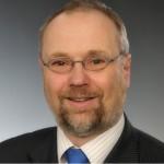 Dr. Joachim Jahn
