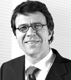 Dirk Große-Leege