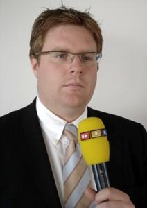 Mark Kohlbecher