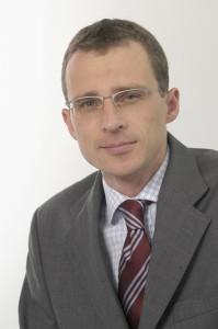 Tilmann Kießling, Foto: Joppen
